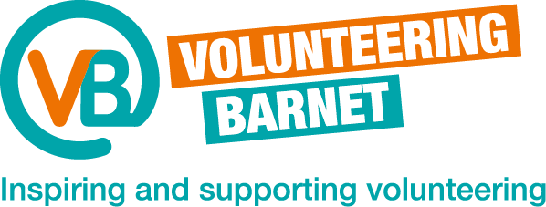 Volunteering Barnet